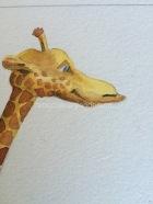 giraffe head about pageIMG_4444