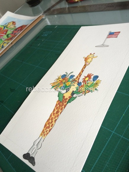 giraffe thank youIMG_3912