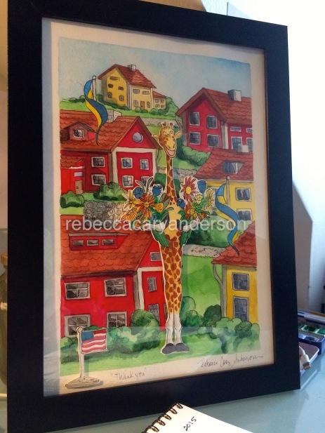 giraffe thank youIMG_3916