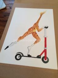 scooter giraffeIMG_4507