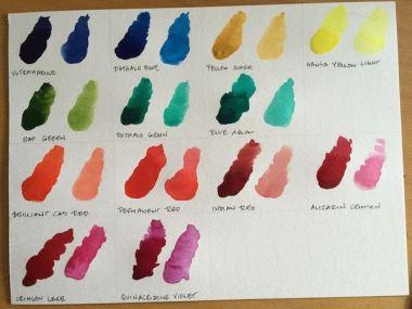 ph martin watercolor paintIMG_5817