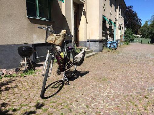 basket bikeIMG_6125
