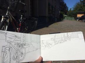 basket bikeIMG_6126