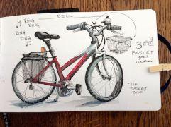 basket bikeIMG_6146