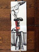 basket bikeIMG_6147