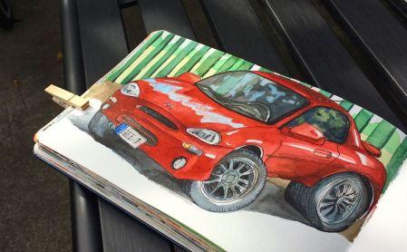 car 2IMG_6274