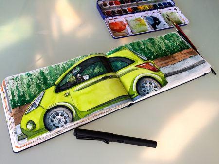 car IMG_6252