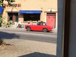 red sportscarIMG_6210
