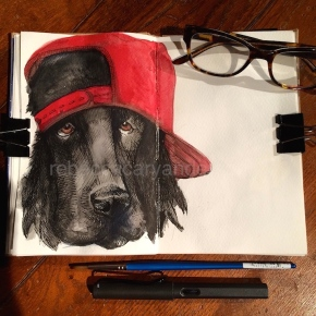 dogs of decemberIMG_7647