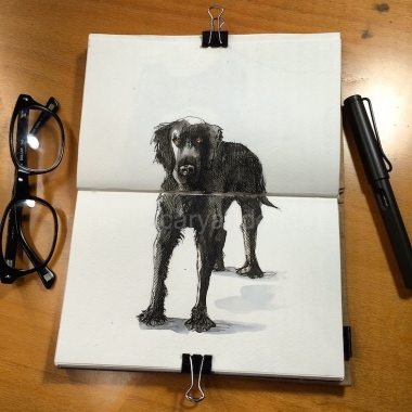dogs of decemberIMG_7703